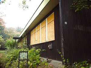 Gorch-Fock-Str. 32 Stuttgart Sillenbuch Schule