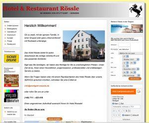 www.roessle-stuttgart.de
