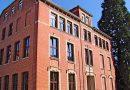 Bürgerhaus Rohracker: Herbstprogramm liegt vor