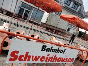 24. Sillenbucher Sommerfest 24.6.2018