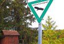 Landschaftsschutzgebiet Heumaden Ost: Stadt kontrolliert Gärten