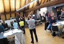 TransZ: Webseite und Stadtspiel geplant