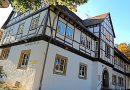 Herbstferien: Noch Plätze frei beim Jugendhaus