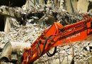 Ratten-Kita wird abgerissen – Neubau bis 2022?