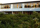 Schule erst 2028 fertig – Konflikt mit Hallenneubau