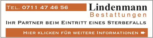 Lindenmann Kategorie